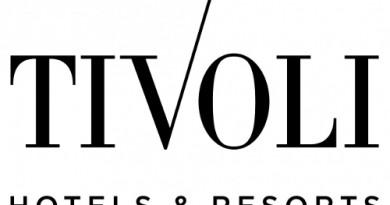 Emprego Hoteis Tivoli
