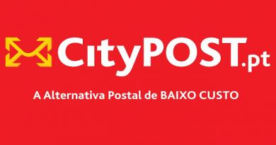 trabalhar na cityPOST