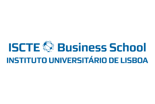 ISCTE Business School