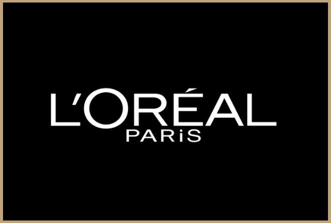 plataforma de e-learning da l'oréal