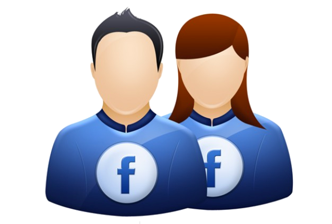 trabalhar no facebook