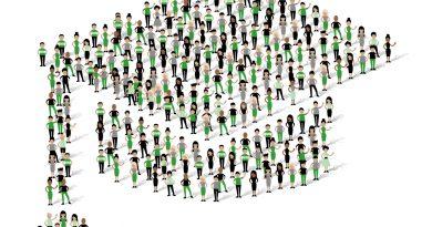 artigo_desemprego-ensino-superior