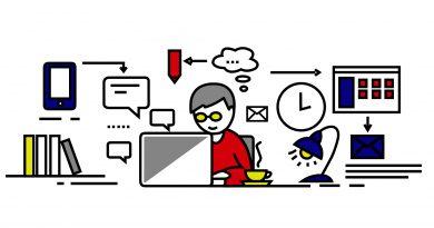 Como trabalhar como freelancer