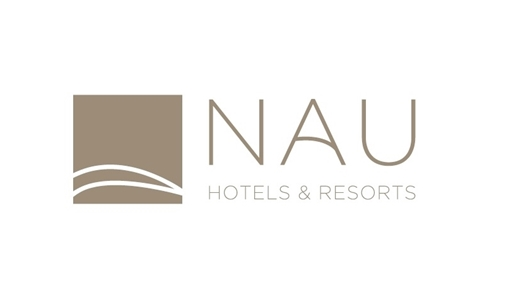 Logo-NAU-Hotels-Resorts1